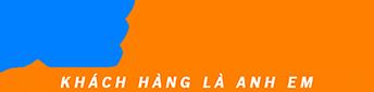 Kim Chung Di Trạch